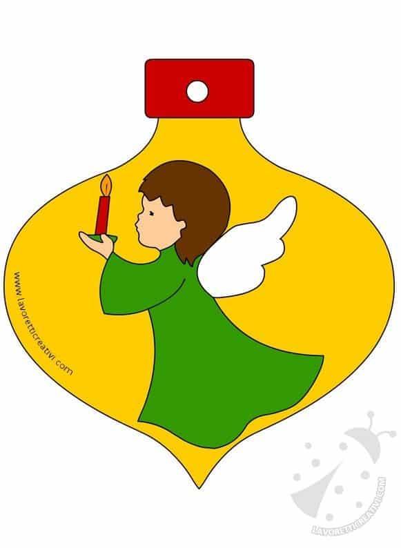 pallina-carta-angelo-1