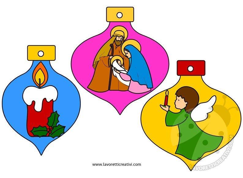 Addobbi natalizi aula scuola palline di carta for Addobbi aula scuola primaria accoglienza