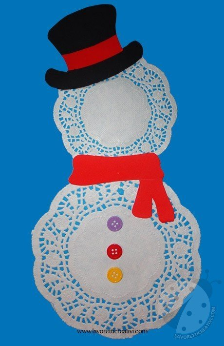 pupazzo-neve-centrini-carta-3