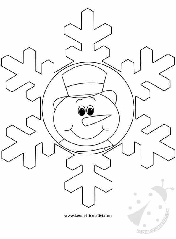 addobbi-inverno-scuola4