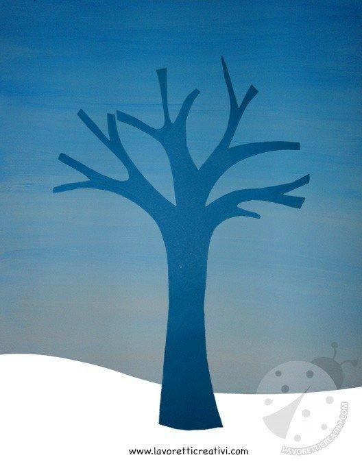 albero-inverno-neve3