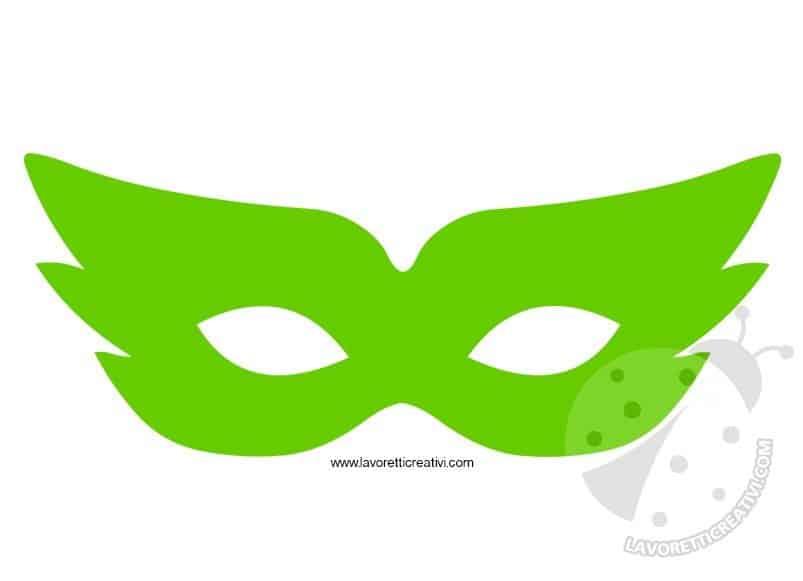 maschera-carnevale-10