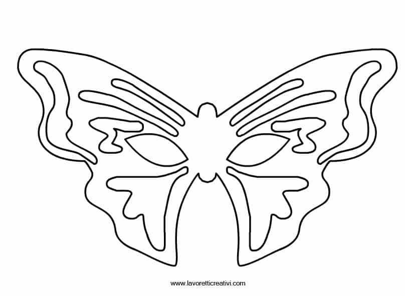 maschera-carnevale-farfalla2