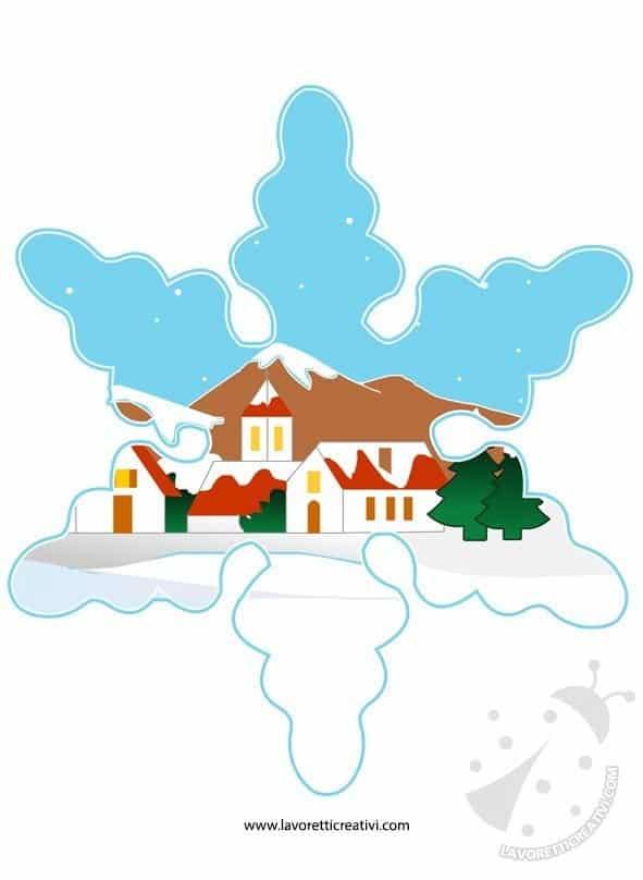 paesaggio-invernale-fiocco-neve