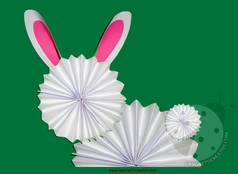 addobbi-pasqua-coniglio-ventaglio2