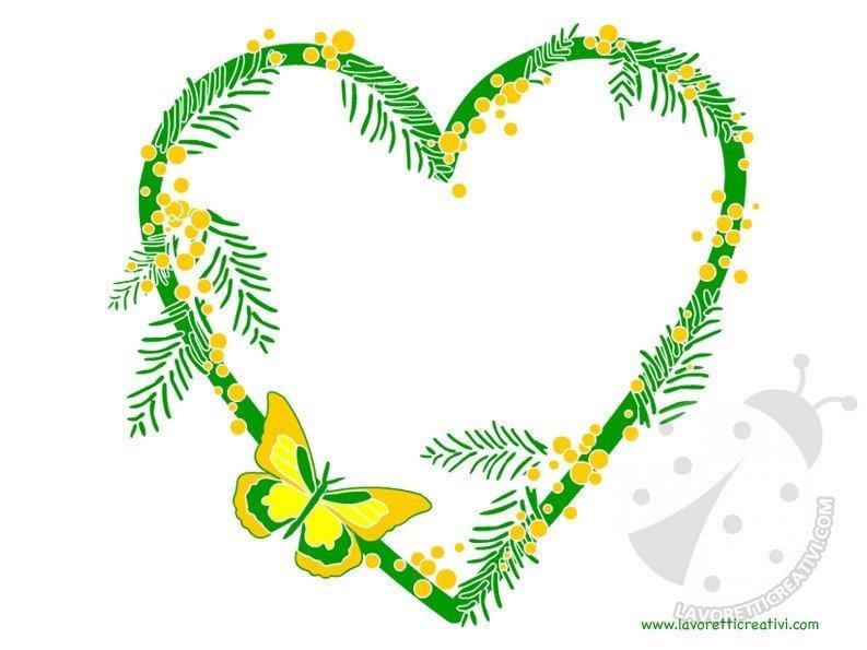 cuore-mimosa-festa-donne