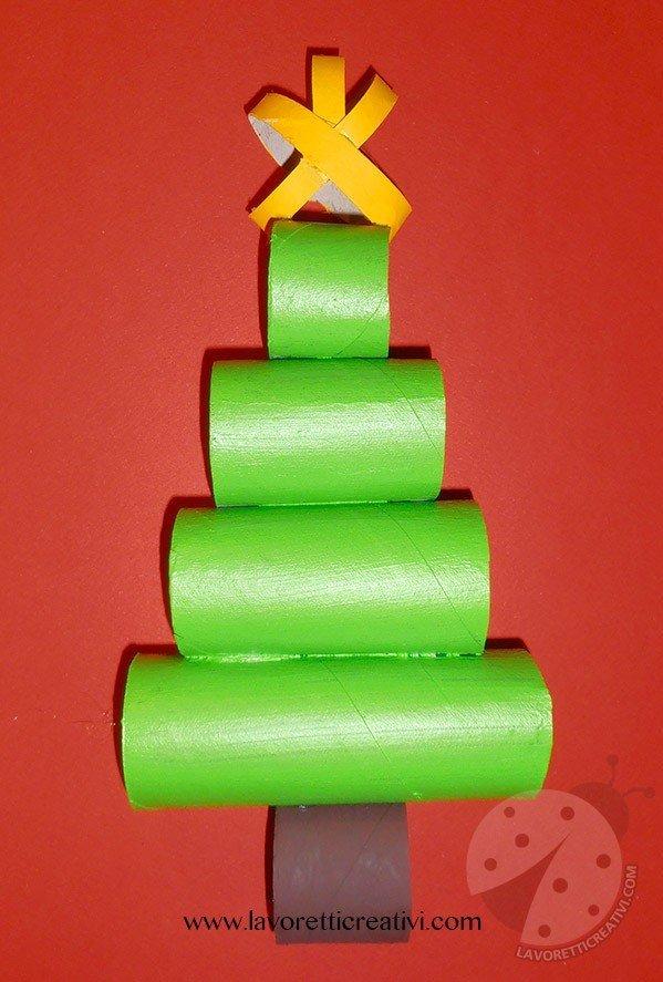 albero-natale-rotoli-carta-igienica2