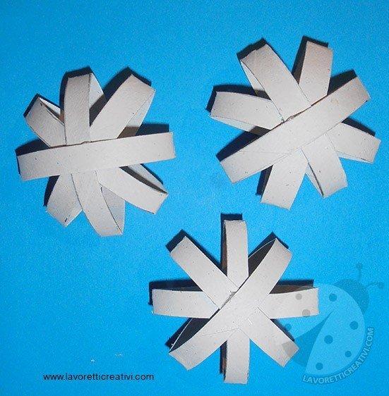 decorazioni-natale-rotoli-carta-igienica2