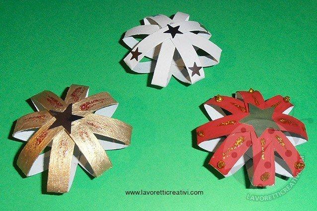 decorazioni-natale-rotoli-carta-igienica4