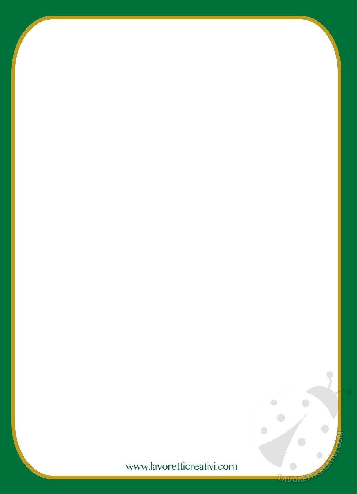 menu-natale-posate3