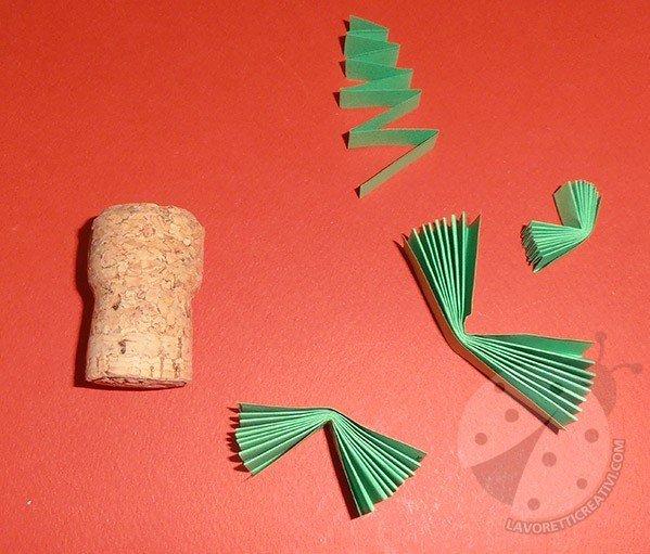 segnposti-alberi-natale2