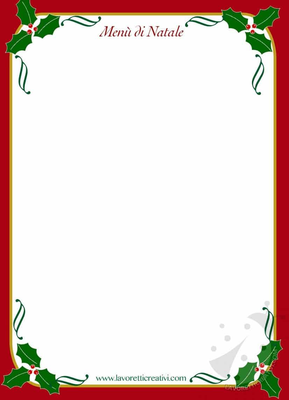 Lavoretti Di Natale Gratis.Top 10 Punto Medio Noticias Immagini Natale Per Whatsapp Gratis